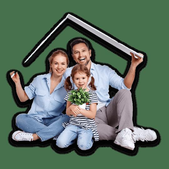 Michigan mortgage company